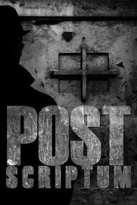 Post_Scriptum