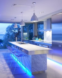 kitchen-design-ideas-42