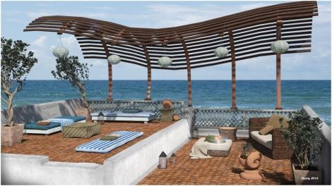 Mediterranean_Terrace